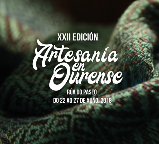 ARTESANS-OURENSE-ARTESANIA-FEIRA-2018